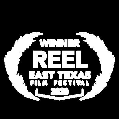 RETFF 2020 Winner Laurels (White)-01.png