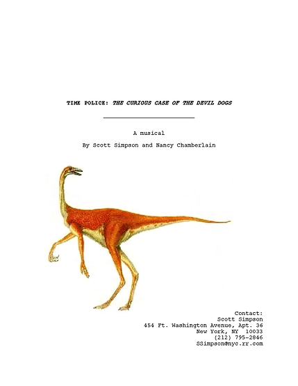 title page one.png