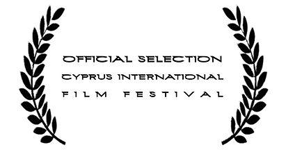 CYIFF_official_selection.jpg