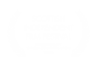 Scottish IFF white.png