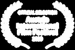 OFFICIAL SELECTION - Austria Internation