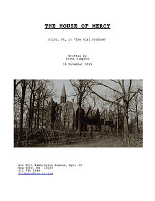 cover page with bw photo and info.jpg
