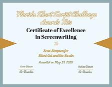 Florida SSC.png