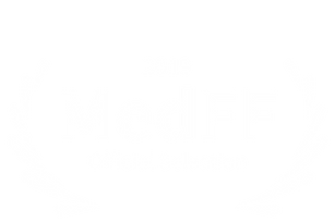 2019 - MedFF - Official Selection(1).png