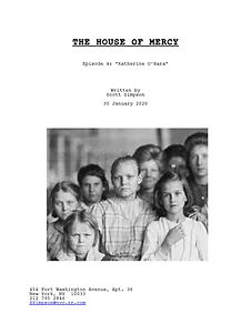 cover page with photo and info.jpg