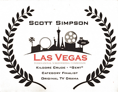Las Vegas ISC001.png