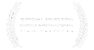CYIFF_official_selection_all_white.png