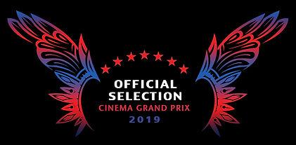Cinema_Grand_Prix_OFFICIAL_SELECTION.jpg
