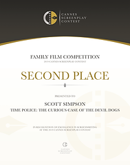 Cannes 2nd place-104.png