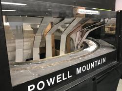 Powell Mountain 02.JPG