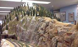Canyon Peninsula 36