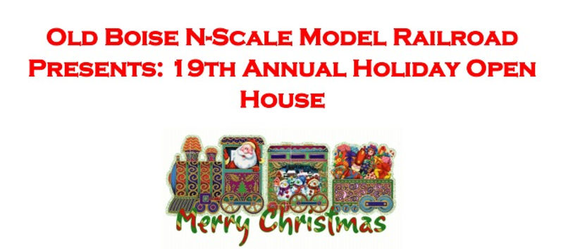 19th Annual Holiday Open House_edited.jpg