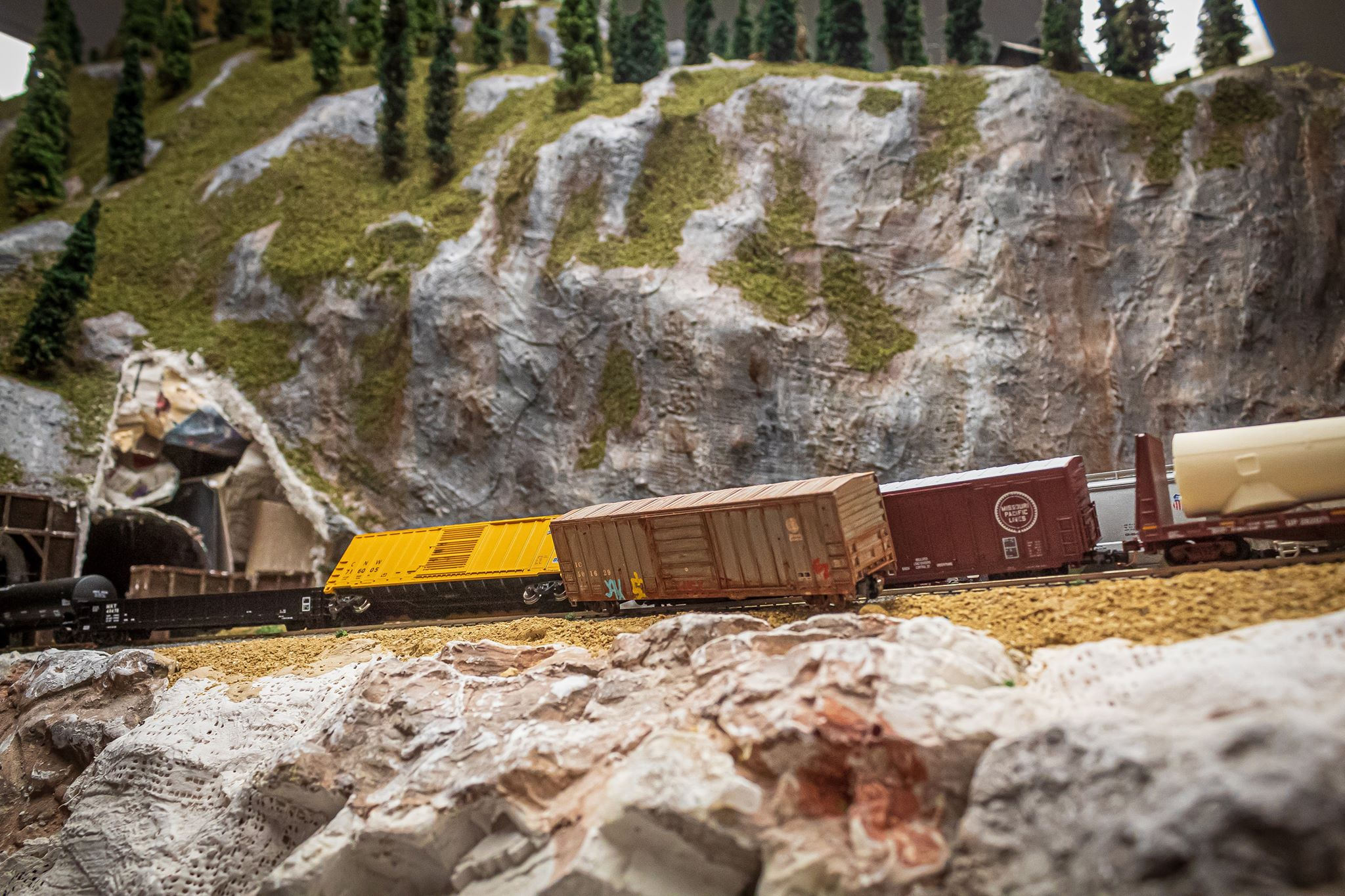 Derailment in the Canyon.jpg