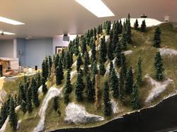 Powell Mountain 20.JPG