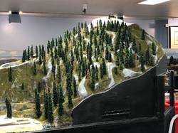 Powell Mountain 21.JPG