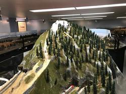 Powell Mountain 19.JPG