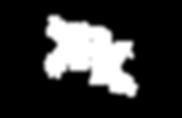 logo_KREMEDY (2).png