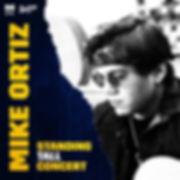 Mike Ortiz.JPG