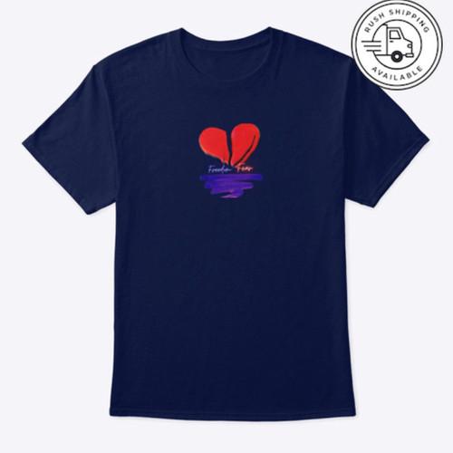 FOF AMARE t-shirt
