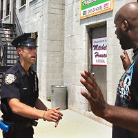 stop-and-frisk-demo.jpg