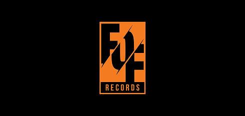 FOF records.jpg