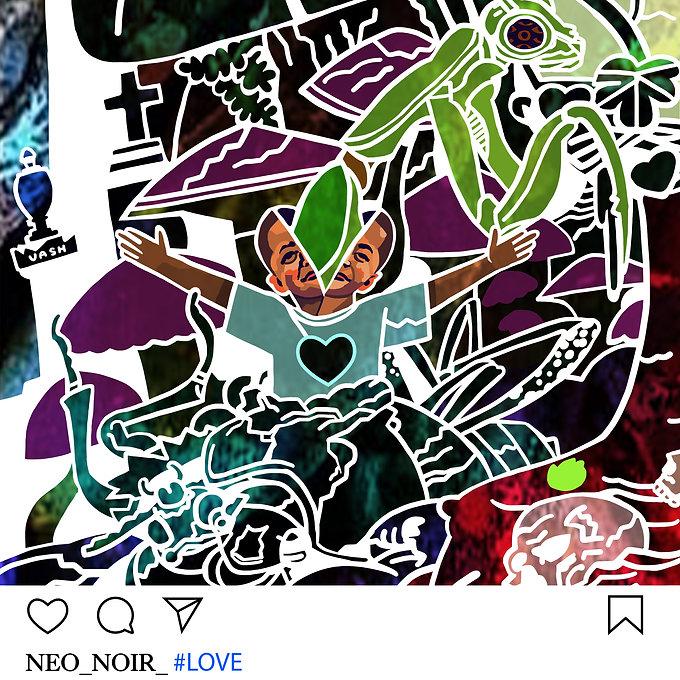 NN_LOVE.jpg