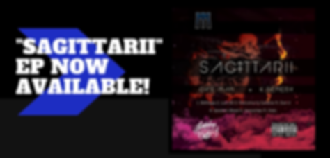 _Sagitarii_ ep now available-5.png