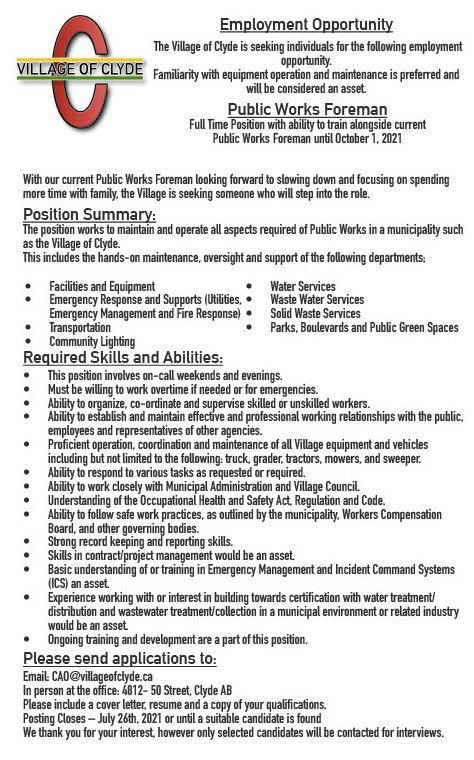 Public Works Job Ad 2021.jpg