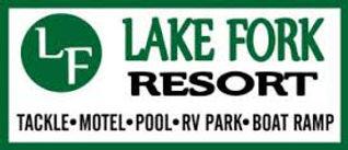 Lake Fork Resort