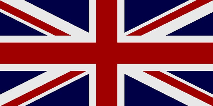 Flag-United-Kingdom_edited.png