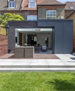 waldergrave-architecture-wk-2-454x550