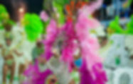 carnaval%204_edited.jpg