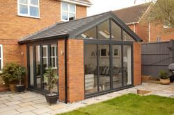 solid-roof-orangeries-8