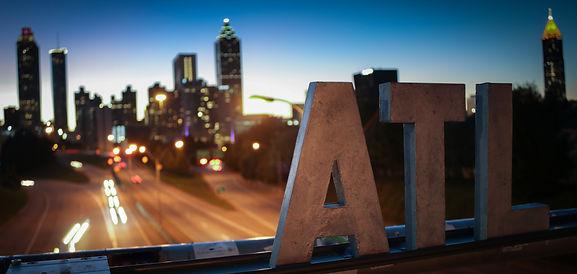 ATL sign at night.jpg