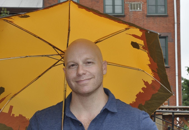 Umbrella Project UK.jpg