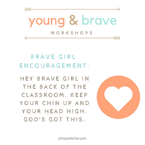 Y&B Encouragement 1.png