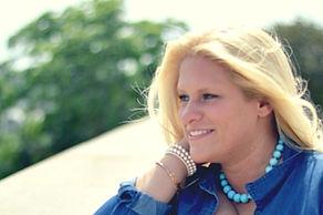 Chrissy Kirkman, Life Coach