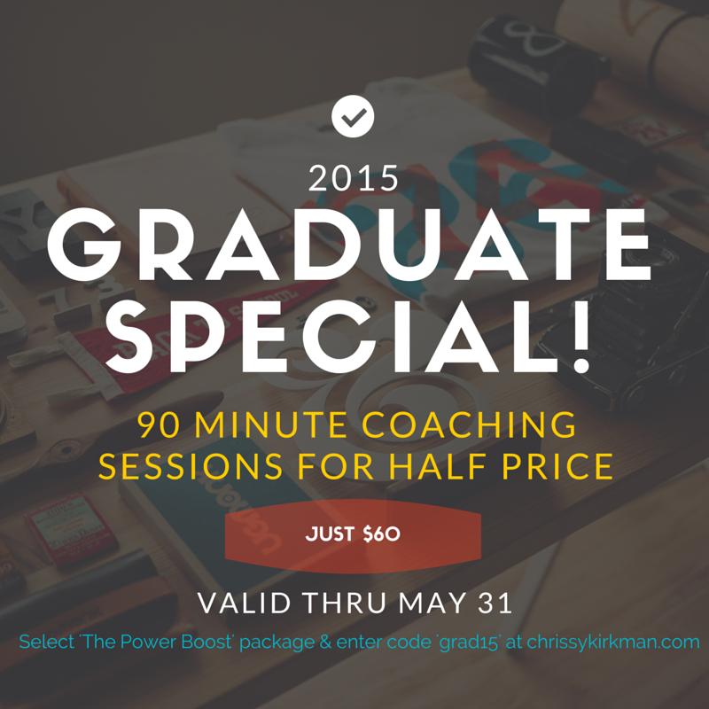 2015 Grad Special.png