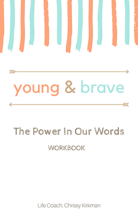 Y&B The Power in Words cover.png