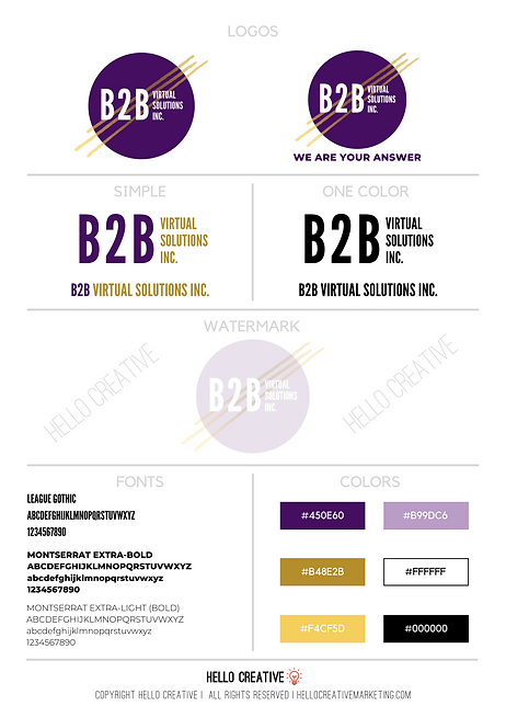 B2B VS Branding Guide (HC Watermark).png