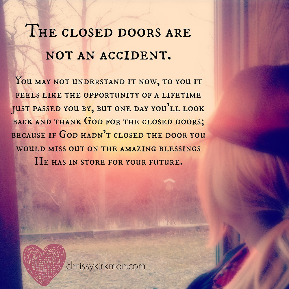 Closed Doors.JPG