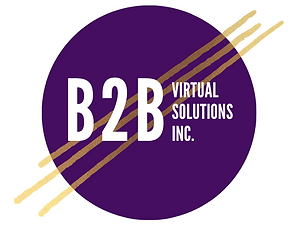 B2B Virtual Solutions Inc Logo 1.png