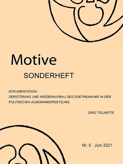 Motive Sonderheft 5