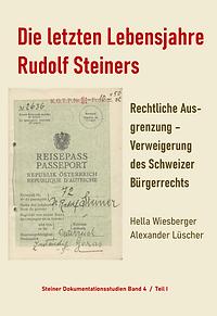 Titelblatt-SDS-B4.png