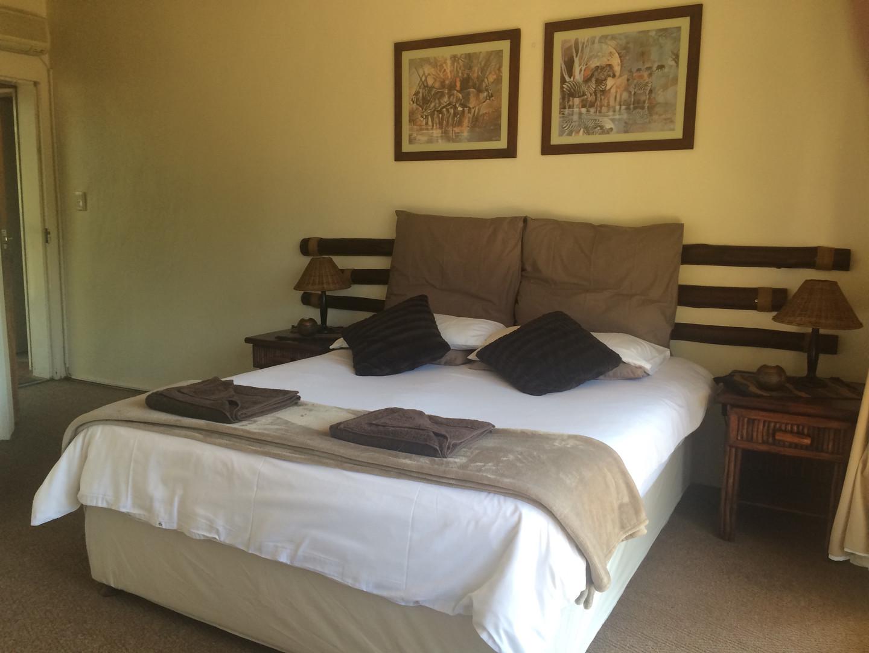 Bedroom - Double.jpg