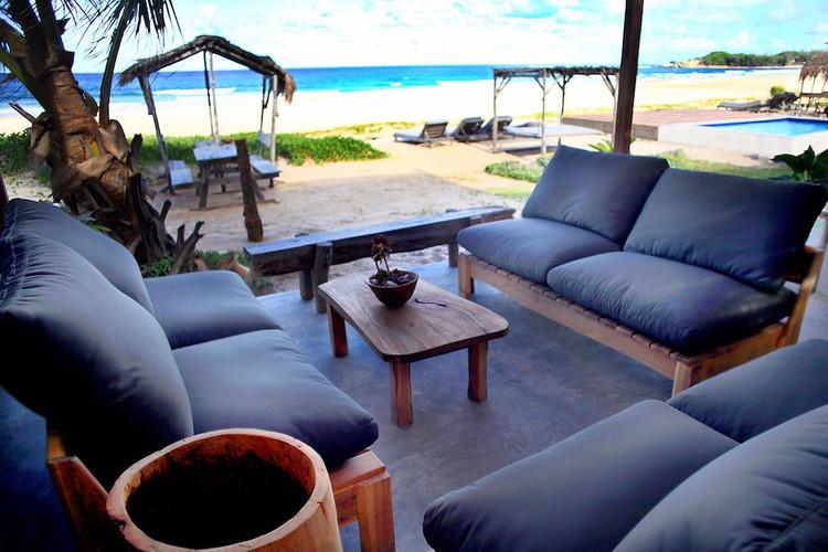 tofo-beach-villas-1.jpg