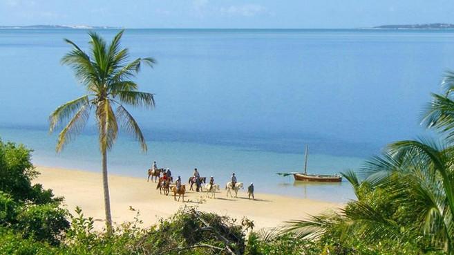 archipelago-resort.jpg