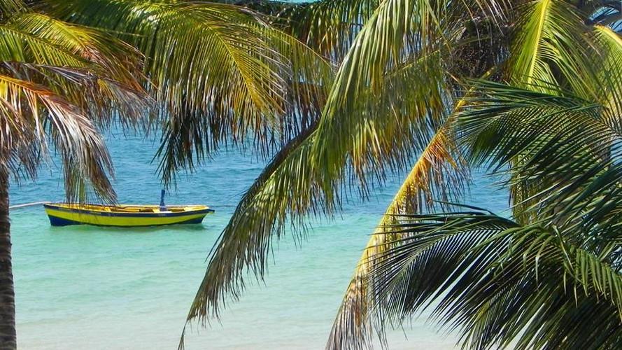 archipelago-resort-1.jpg
