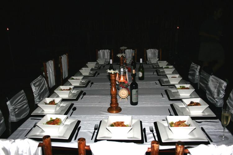 Dinner - Wedding.JPG