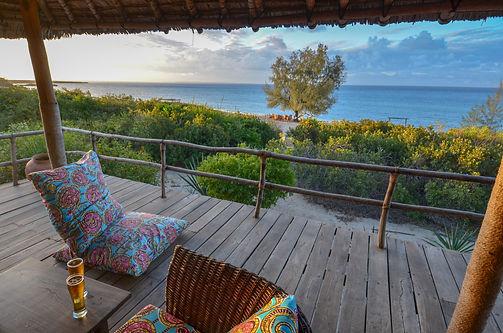 scuba diving ilha de mozambique nuarro lodge